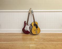Cherry flooring is always a popular choice for hardwood. Our wide plank flooring options bring charm to your space. Wide Plank Flooring, Flooring Options, Hardwood Floors, Flooring, Cherry Hardwood Flooring