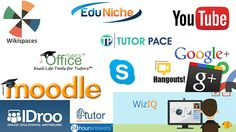 15 Exciting Tutoring Tools for Enhanced Virtual Learning!