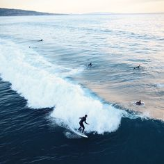 Barbados Surfing conditions are ideal for any level of surfer. Barbados is almost guaranteed to have surf somewhere on any given day of the year. Summer Vibes, Beach Vibes, Summer Surf, No Wave, Nature Sauvage, Huge Waves, Kayak, Surfs Up, Strand