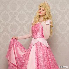 dball Princess Aurora, Disney Princess, Beautiful Costumes, Nice Dresses, Ball Gowns, Aurora Sleeping Beauty, Disney Characters, Wedding Dresses, Sexy