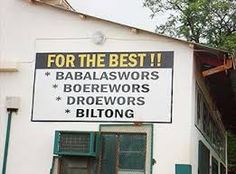 13 signs that prove South Africa is anything but ordinary Adventure Time Art, Cartoon Network Adventure Time, African Memes, I Am An African, Funny Road Signs, Living In New Zealand, Biltong, New Mexican, Laugh At Yourself