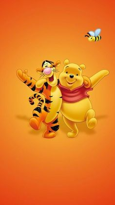 Pin by linda carter on pooh quotes винни-пух, обои, картинки.
