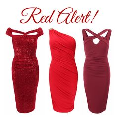 Confidence Boost, Fall Winter, Autumn, Dress Clothes For Women, Party Wear, Special Occasion, Burgundy, Shades, Suit