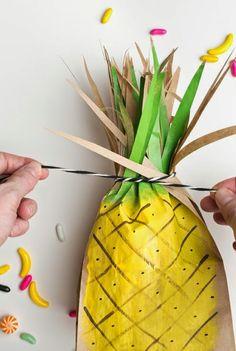 Saco-abacaxi-para-festa