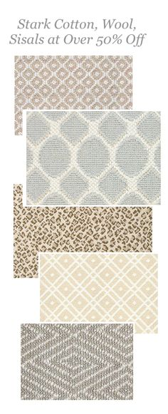 Stark Kubra Boucle Collection In Bay Pearl Wall To Wall
