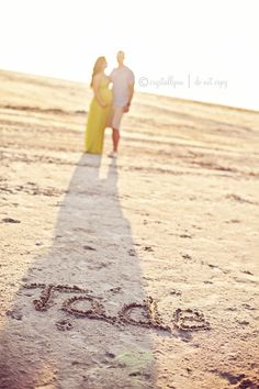 Best photography ideas for maternity and newborn pictures! - Best photography ideas for maternity and newborn pictures! beach maternity, creative m - Outdoor Maternity Pictures, Beach Maternity Photos, Maternity Poses, Pregnancy Photos, Maternity Photography, Photography Poses, Chalk Photography, Maternity Dresses, Baby Bump Pictures