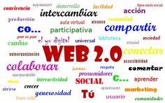 Web 2.0 ¿Qué es eso? #TodoMarketingDigital