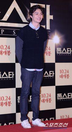 Kim Joon --- Finally!!!  Gwangjin jayangdong Lotte Cinema Konkuk University Boys Before Flowers, Boys Over Flowers, Kim Joon, Popular Korean Drama, Mbc Drama, Kang Min Hyuk, Woo Bin, Kpop, E 10