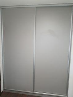 Mirror, Lighting, Furniture, Home Decor, Decoration Home, Room Decor, Mirrors, Lights, Home Furnishings