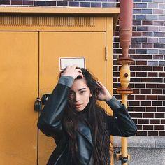 @diana_korkunova media (Jan 31 2016) has 3344 likes and 24 comments