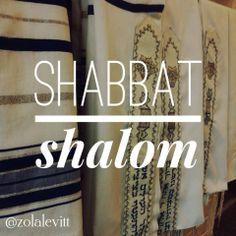 Shabbat Shalom from Zola Levitt Ministries!