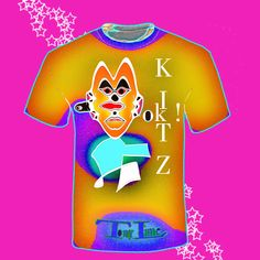 Lime Bike Show in Kitz Lime, Mens Tops, T Shirt, Fashion, Supreme T Shirt, Moda, Limes, Tee Shirt, Fashion Styles