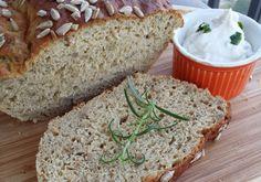 Ama pão? 5 receitas liberadas na dieta