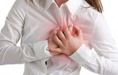 Apple cider vinegar for heartburn is one of the best remedies to get fast relief. Read more about this and other effective home remedies that really help. Tea For Heartburn, Treatment For Heartburn, How To Relieve Heartburn, Heartburn Symptoms, Natural Remedies For Heartburn, Reflux Symptoms, Heartburn Relief, Natural Cures