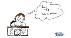 Tipps + Tricks vom Profi ✅ Lieferantenmanagement erfolgreich umsetzten    #Lieferantenreduzeirung  #Lieferantenmanagement Tricks, Snoopy, Comics, Fictional Characters, Shopping, Comic Books, Comic Book, Comic, Cartoons
