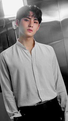 Jeonghan, Wonwoo, The8, Seungkwan, Woozi, Going Seventeen, Seventeen Jun, Mingyu Seventeen, Hip Hop