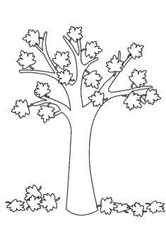 School Frame, Farm Activities, Kindergarten, Art For Kids, Homeschool, Blog, Autumn, Drawings, Painting