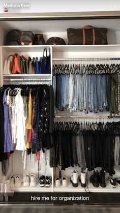 72 bedroom ideas for small rooms for couples closet organization 34 - coodecors organization couple 72 bedroom ideas for small rooms for couples closet organization 34 - coodecors Small Room Bedroom, Closet Bedroom, Bedroom Decor, Small Rooms, Bedroom Ideas, Bedroom Storage, Closet Renovation, Closet Remodel, Couple Room