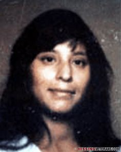 1993: Herlinda Ann Soto, a U.S. Army Reservist and Veteran of Desert Storm, was 43 when she disappeared from her home over the July 4 holiday weekend in 1993. Her car was found 4 miles from her home at the edge of the desert, on the 12000 block of Pine Springs Dr., which was undeveloped at the time. http://www.missingveterans.com/1993/herlinda-ann-soto/