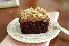 ... Stuff"
