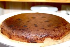Oldemor Harriets saftige chokoladekremkake – josefinesmatgleder French Toast, Pancakes, Food And Drink, Cookies, Baking, Dessert, Breakfast, Tips, Crack Crackers