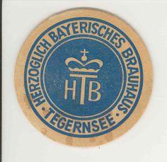 Herzogliches Bräuhaus Tegernsee