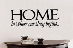 How does it feel To be without a #home Like a complete unknown Like a rolling #stone? You can never go home again, but the truth is you can never leave home, so it's all right.