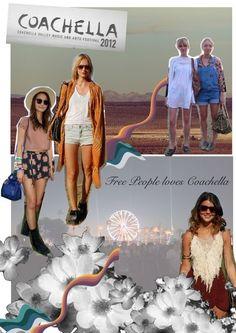 Coachella, Coachella, Coachella  http://blog.freepeople.com/2012/04/coachella-coachella-coachella/