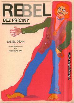 Czech7