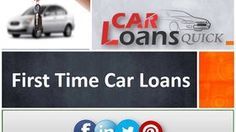 first time buyer car loan interest rate