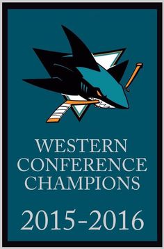 Headed to The Stanley Cup Finals