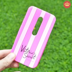 Moto G4 Plus, Phone Cases, Cover, Stripes, Motorbikes, Glamour, Blankets, Phone Case