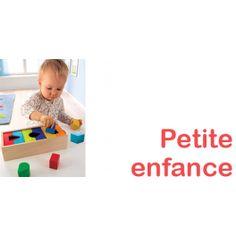 Accueil - Oppa Montessori