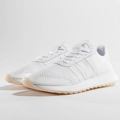 35da5d6eb3e2f4 adidas originals Sneakers online bestellen
