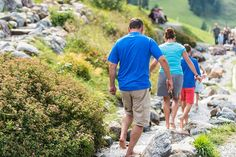 Domain im Kundenauftrag registriert Wilder Kaiser, Tirol Austria, The Unit, Mountains, Couple Photos, World, Nature, Travel, Movie