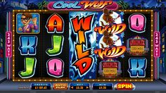 Cool Wolf Online Slot Game Wolf Online, Spirit Halloween, Teen Wolf, Slot, Scary, Retro, Cool Stuff, Games, Gaming