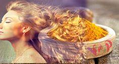 #saçdökülmesi #güzellik #saçbakımı #zerdeçal #saçdökülmesizerdeçal Saç Dökülmelerine Karşı Zerdeçal Tarifi http://www.viphanimlar.com/28707/sac-dokulmelerine-karsi-zerdecal-tarifi/