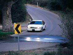 34 Best 1993-96 Chevrolet Caprice images in 2016 | Chevrolet caprice