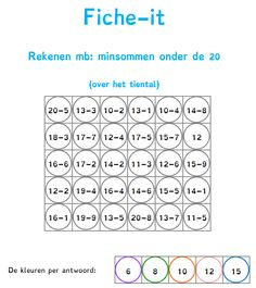 Primary Maths, Primary School, School Frame, Kids Education, Circuit, Teacher, Activities, Funny Math, Professor
