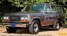 Image result for kenner jurassic park Jurrassic Park, Fun Facts, Image, Funny Facts