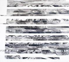 Fine Art Paper, Saatchi Art, Pastel, Art Prints, Abstract, Artist, Drawings, Artwork, Painting