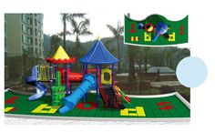 outdoor playground equipments,funny playground equipments