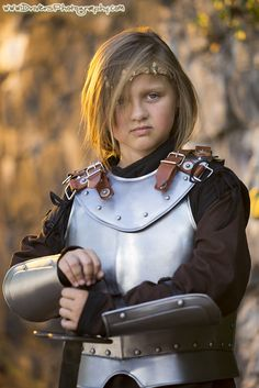 Nina Lucina in Game of Thrones style  Nina could fit right in to Game of Thrones, watch out.  Lord of the Rings,    Nina's Modelling Page.https://www.facebook.com/NinaLucinaActress/  #fashion #knoxville #photoshoot #kids #children #model #photography #talent #lookoftheday #thoughts #fantasy #gameofthrones #knight #vikings #fairies #mystical #cosplayer #cosplay  Drivers Photography, Knoxville Photographer, Family Photographer, Child Photographer, Maryville Photographer, cosplay