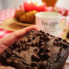 Chocolate Brownie di Ceci Waffles, Cereal, Gluten Free, Breakfast, Food, Glutenfree, Morning Coffee, Essen, Waffle
