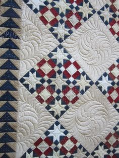 2155712da1a4 115 Best Sew  America Quilts images
