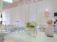 casamento   blog eventpleasures