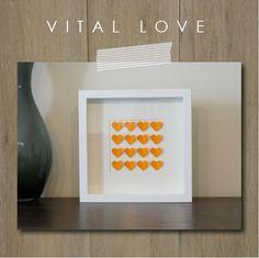 designinvi Breeze, Passion, Love, Frame, Parties, Events, Crafts, Home Decor, Decorations