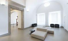 http://www.museoscienza.org/visitare/servizi-living.asp