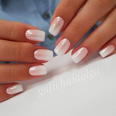 Beautiful nails Delicate spring nails Excellent nails Graduation nails Nails with a rub Neon nails Party nails Spring nail art Best Nail Art Designs, Acrylic Nail Designs, Acrylic Nails, Shellac Designs, Chrome Nails Designs, Chrome Nail Art, Square Nail Designs, French Nail Designs, Spring Nail Art