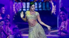 Follow me Pallavi Bhoyar Katrina Kaif, Sequin Skirt, Sequins, Skirts, Style, Fashion, Moda, Sequined Skirt, Fashion Styles
